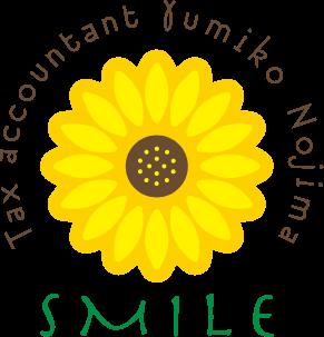 Smile〜Yumiko Nojima Private Blog