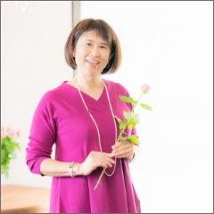 Yumiko Nojima